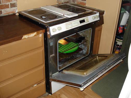 mhw-stove1