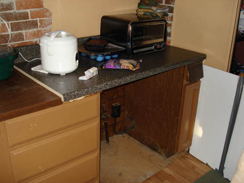 mhw-stove3