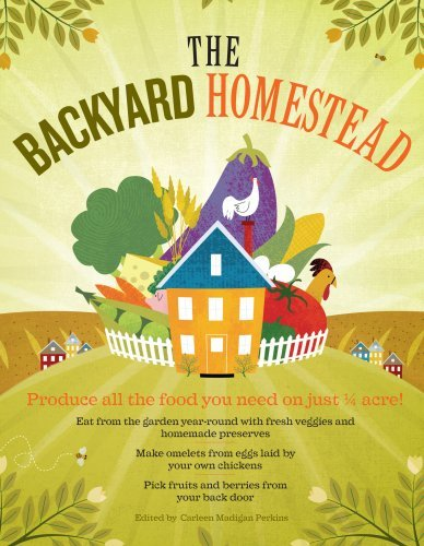 backyardhomestead