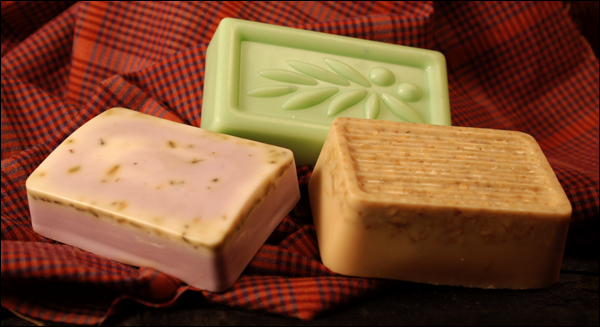 WH-ITEM-SOAPS3