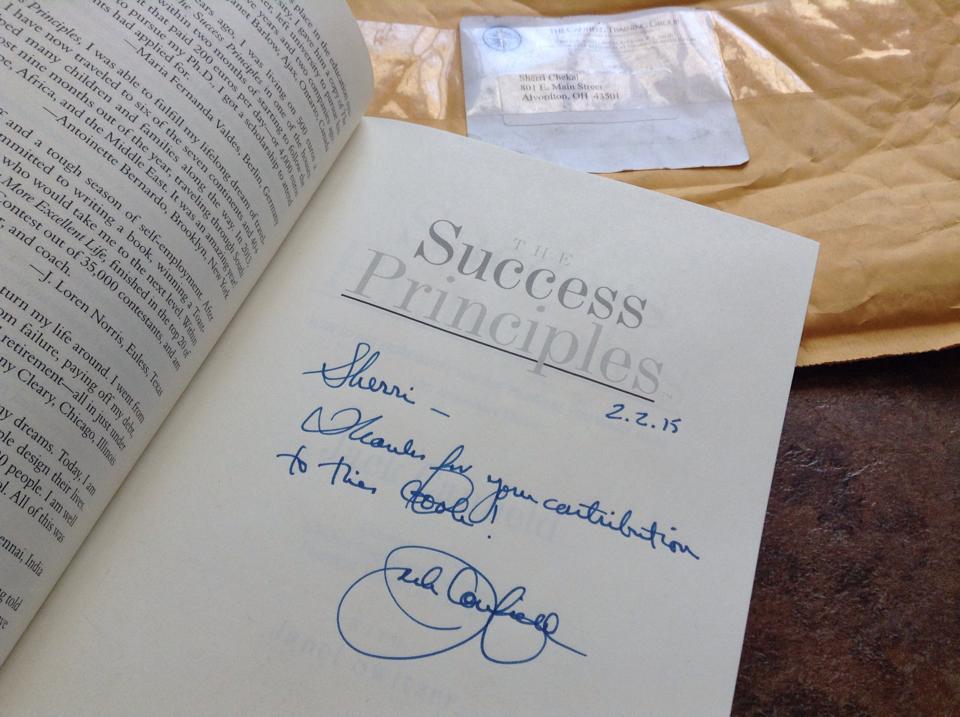 jackcanfieldbook-autograph