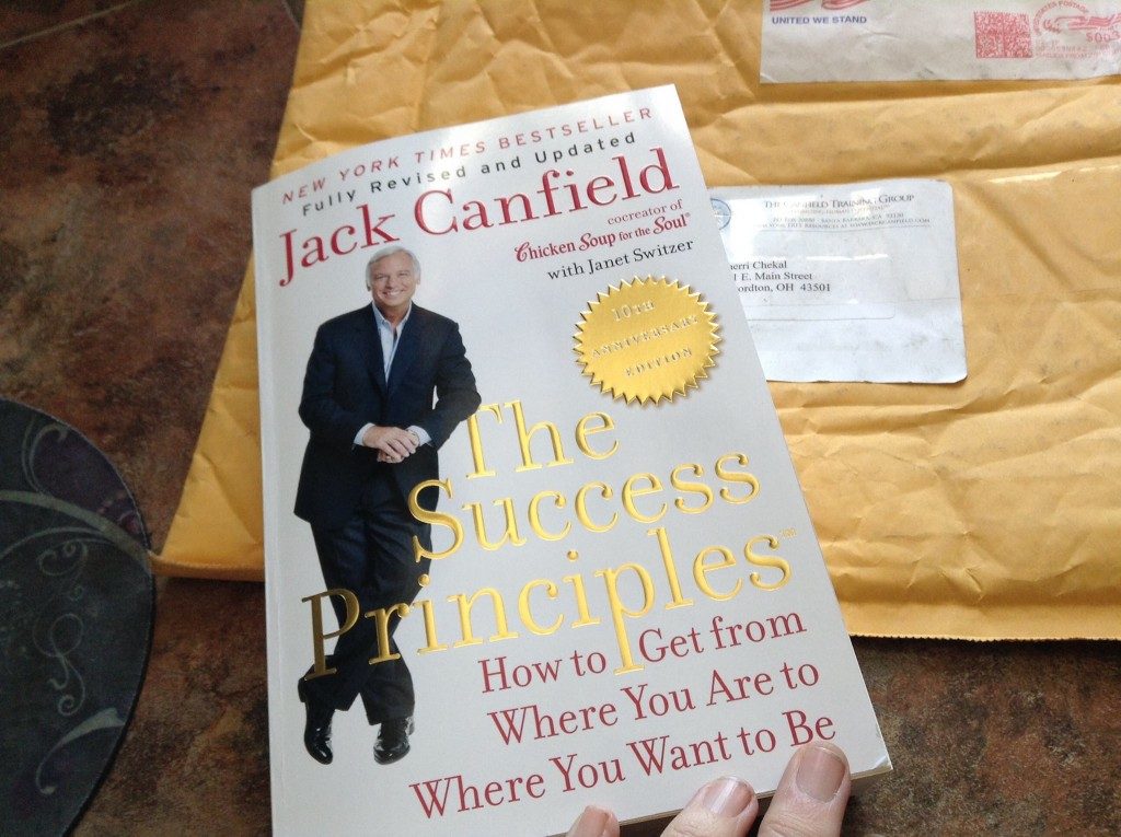 jackcanfieldbook-cover