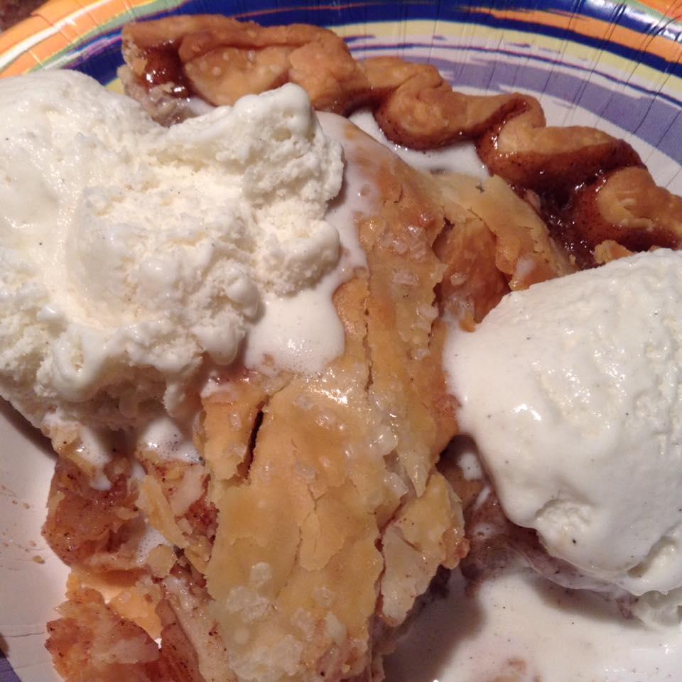 jessy-apple-pie